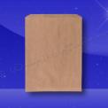 Merchandise Bags - Natural Kraft - 5 x 7.5